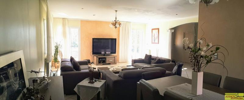 Vente maison / villa Secteur l'union 416000€ - Photo 4