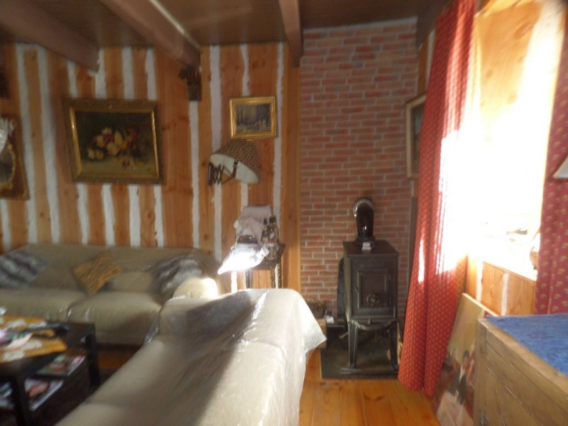 Vente maison / villa Le beage 244 600€ - Photo 9