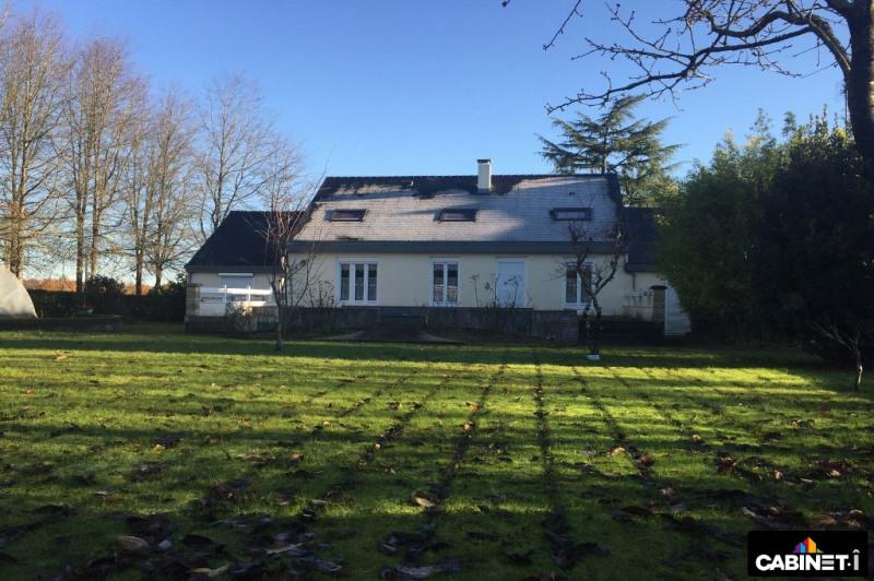 Vente maison / villa Vigneux de bretagne 288900€ - Photo 3