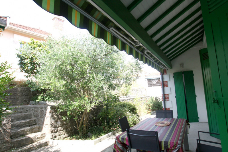 Vente maison / villa Arcachon 735 000€ - Photo 4