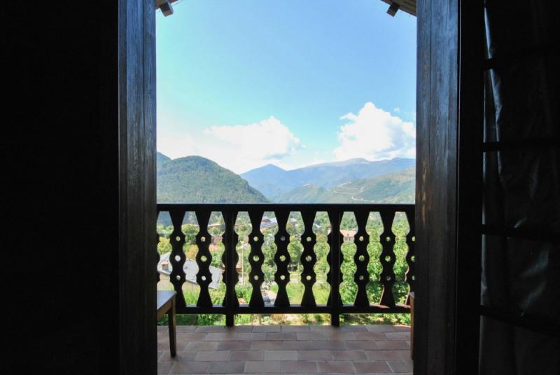 Produit d'investissement maison / villa Valdeblore 395000€ - Photo 13