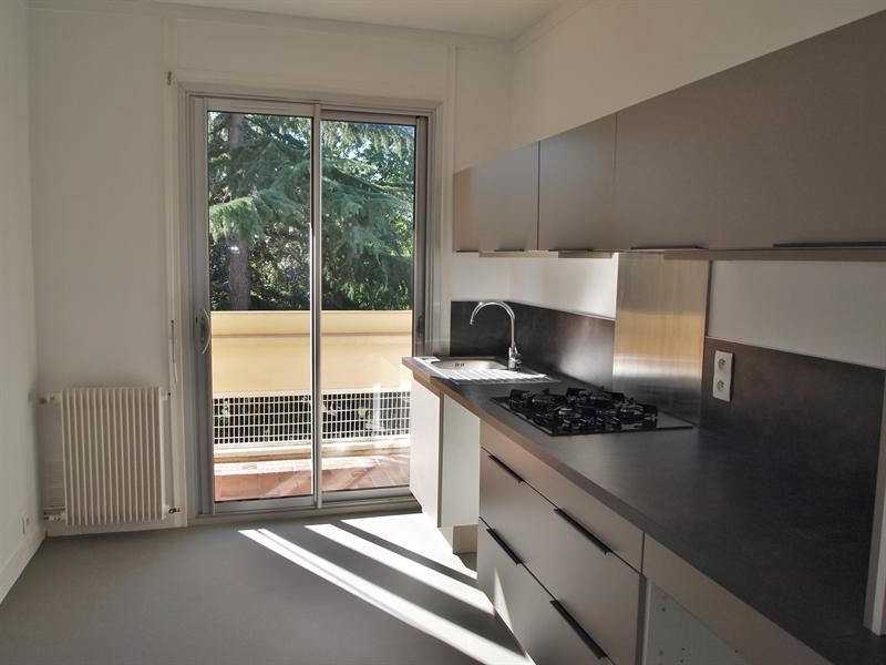 Rental apartment Pau 930€ CC - Picture 2