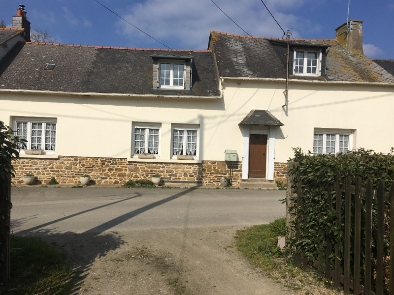Sale house / villa Corps nuds 209000€ - Picture 5