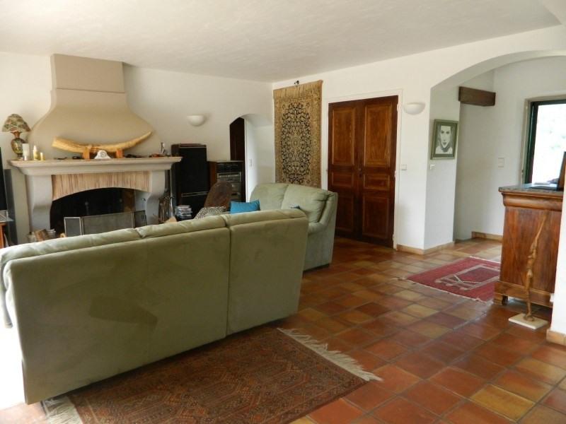 Verkauf von luxusobjekt haus Rayol canadel sur mer 960000€ - Fotografie 7