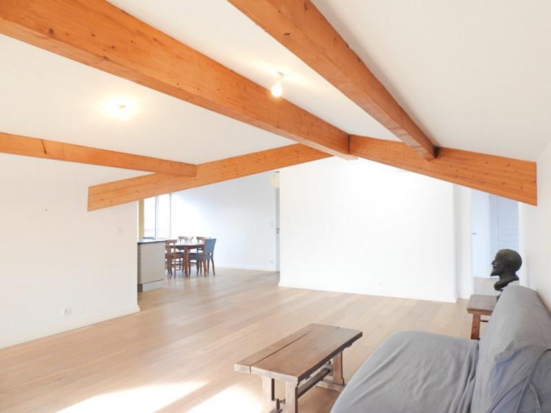Vente de prestige appartement Hossegor 850000€ - Photo 3