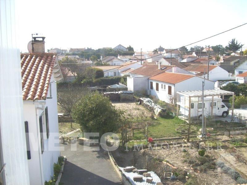 Vente appartement La tranche sur mer 128400€ - Photo 2