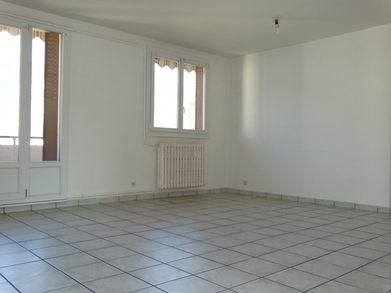 Vente appartement Fontaine 87 000€ - Photo 3