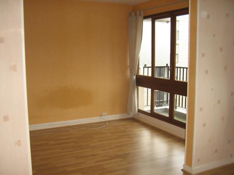 Alquiler  apartamento Le chesnay 685€ CC - Fotografía 2