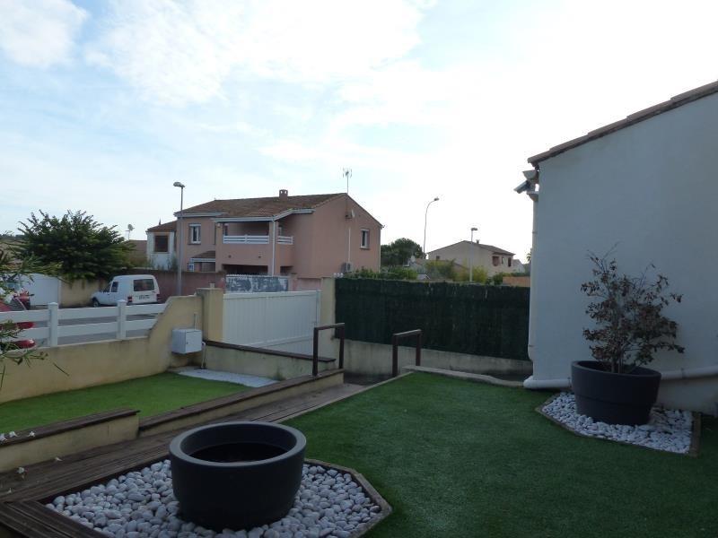 Sale house / villa Maureilhan 232000€ - Picture 2