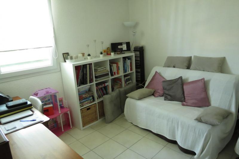 Vente appartement Six fours les plages 335000€ - Photo 7