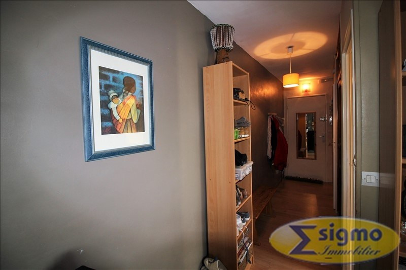 Sale apartment Chatou 200000€ - Picture 5