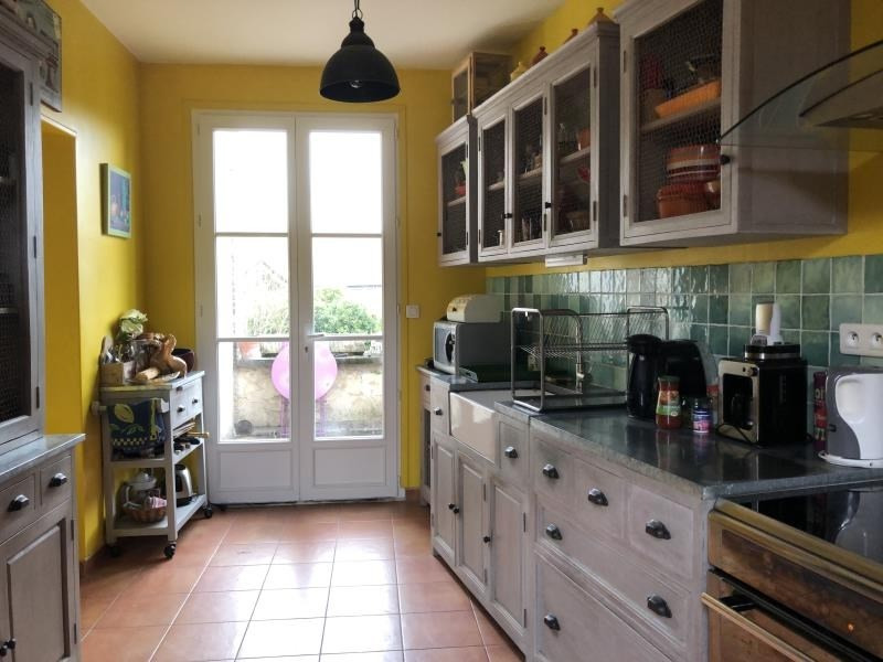 Vente maison / villa Egleny 197 000€ - Photo 4
