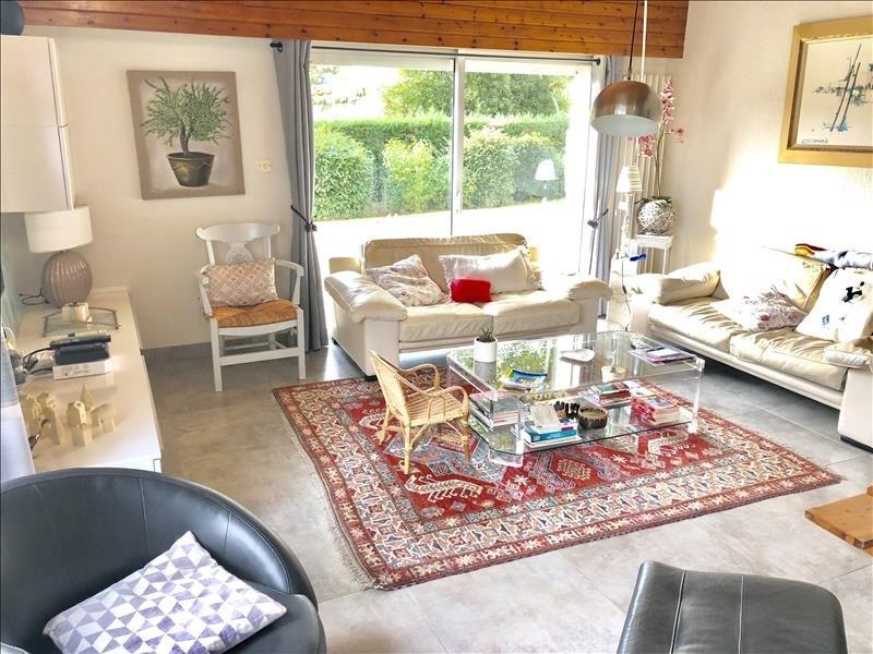 Sale house / villa St andre de la marche 367330€ - Picture 4