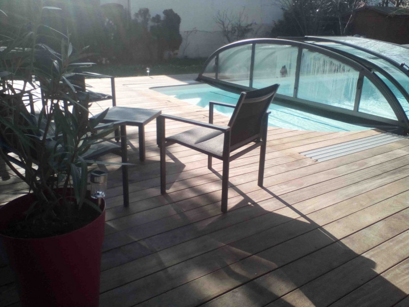 Location vacances maison / villa Pornichet 2 094€ - Photo 3