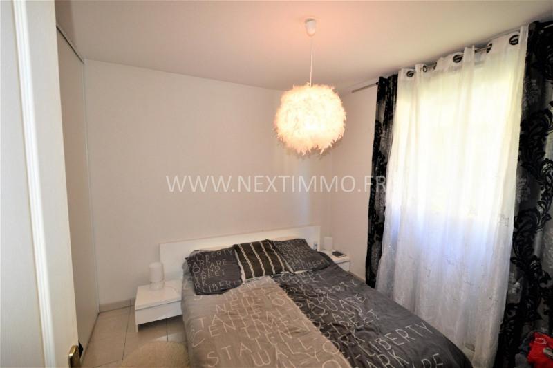 Venta  apartamento Menton 296000€ - Fotografía 6