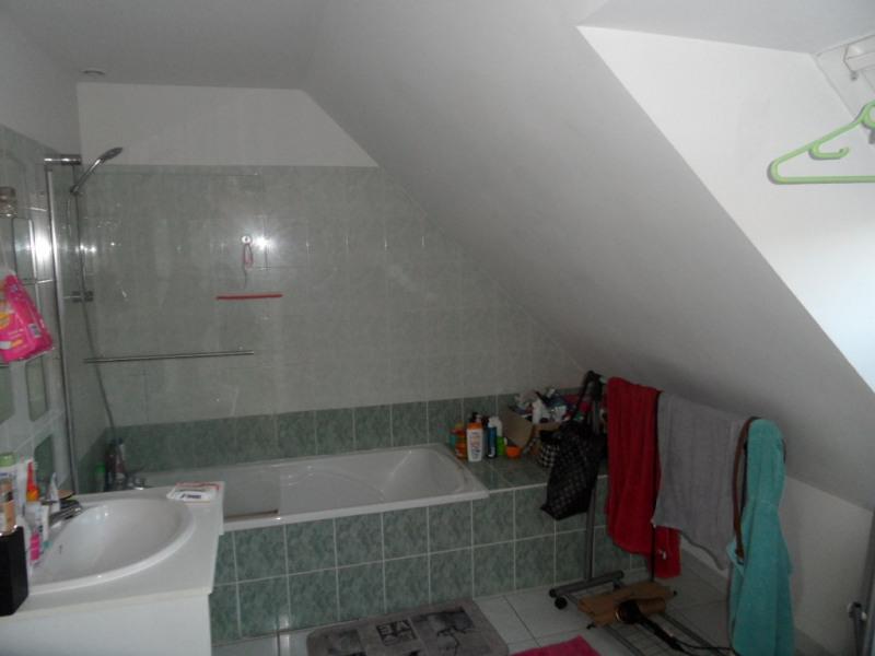 Vendita casa Pluneret 209250€ - Fotografia 8