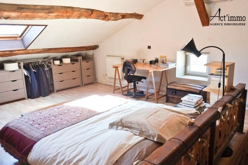 Vente maison / villa Eybens 280000€ - Photo 11