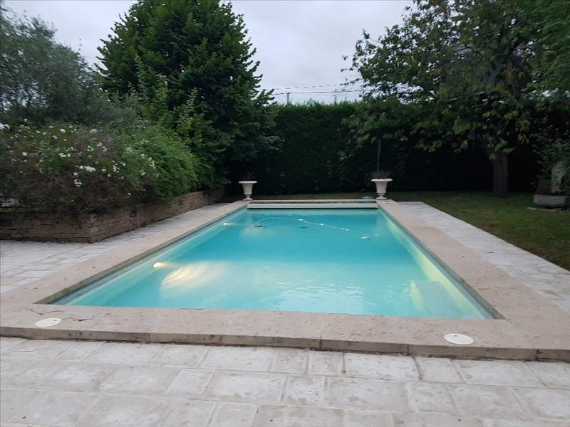 Deluxe sale house / villa Lons 651000€ - Picture 4