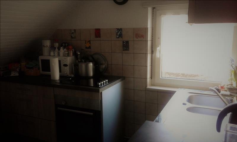 Location appartement Ottmarsheim 370€ CC - Photo 3