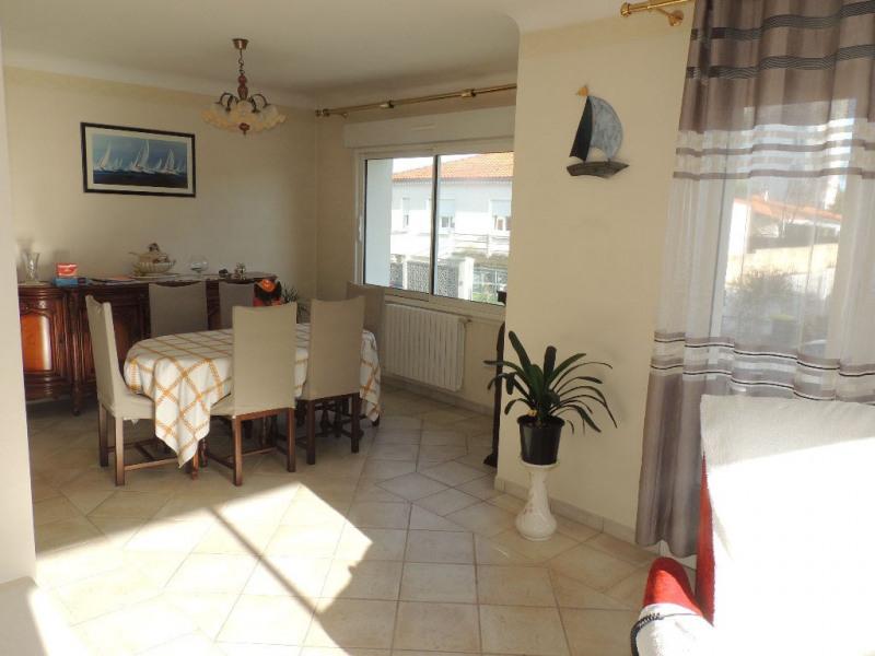 Sale house / villa Royan 388000€ - Picture 7
