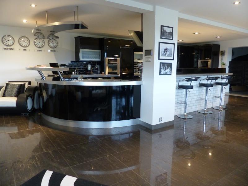 Vente de prestige maison / villa Vire 950000€ - Photo 3