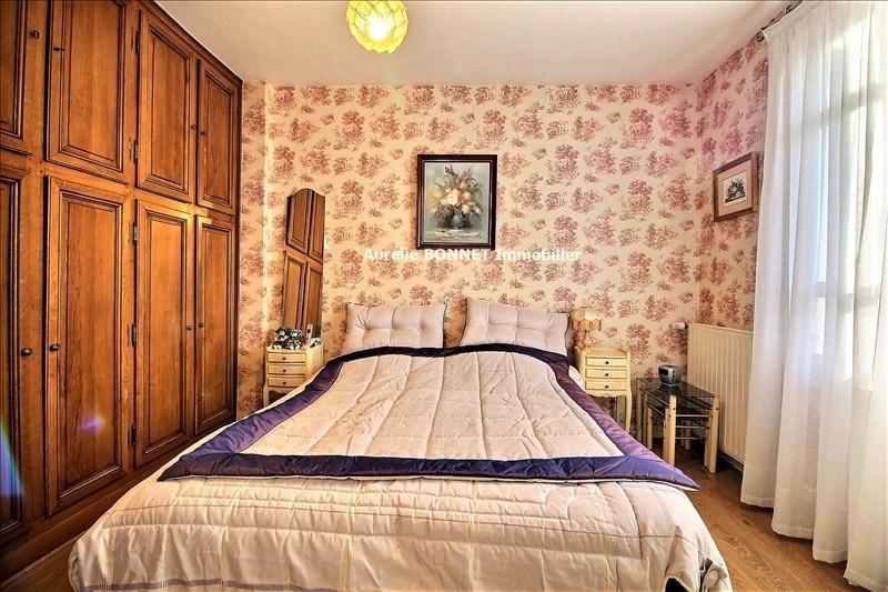 Deluxe sale house / villa Deauville 836000€ - Picture 8