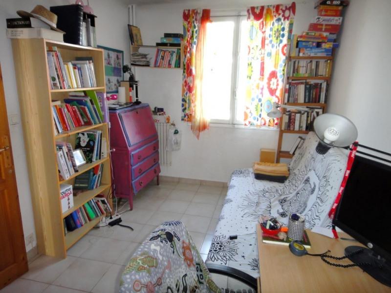 Vente appartement Marseille 9ème 143000€ - Photo 5