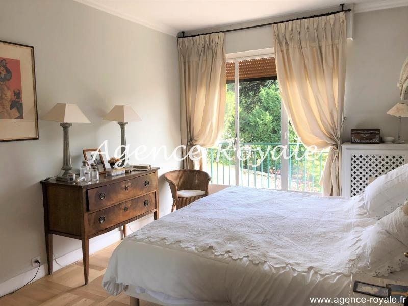 Deluxe sale house / villa St germain en laye 1 590 000€ - Picture 8