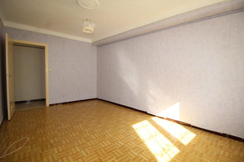 Venta  apartamento Port vendres 89000€ - Fotografía 6