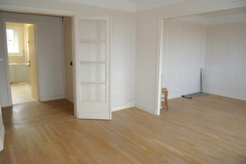 Sale apartment Le raincy 246000€ - Picture 3