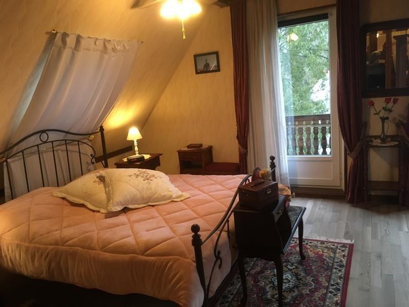 Sale house / villa Lauterbourg 167000€ - Picture 4