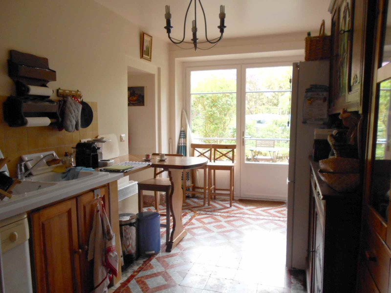 Vente maison / villa Passenans 350000€ - Photo 7