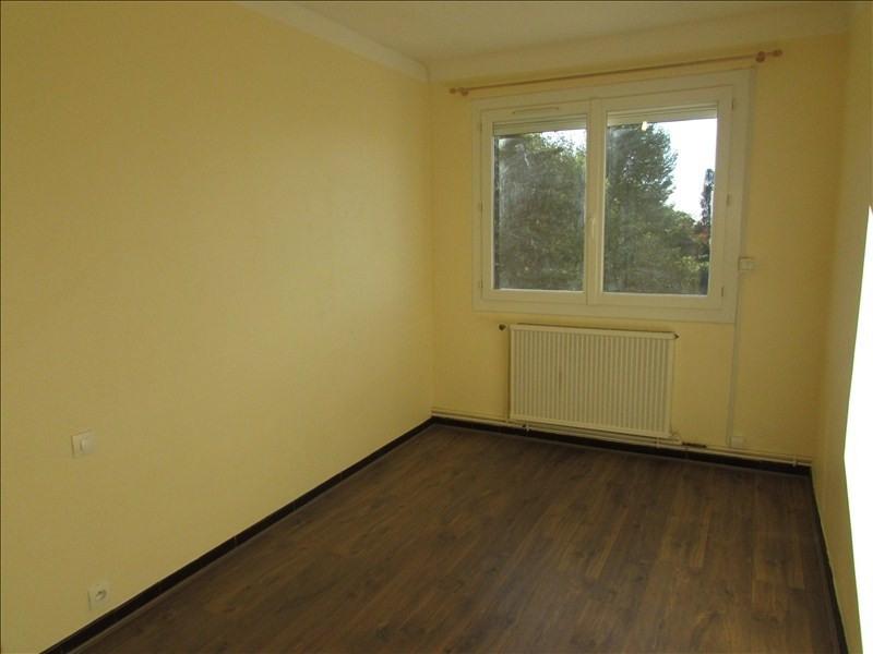 Vente appartement Beziers 82000€ - Photo 5