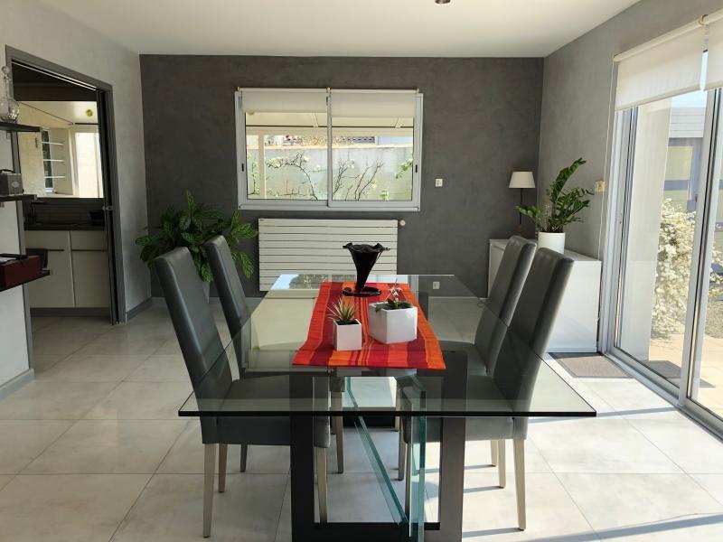 Vente de prestige maison / villa Les sables d'olonne 568500€ - Photo 2
