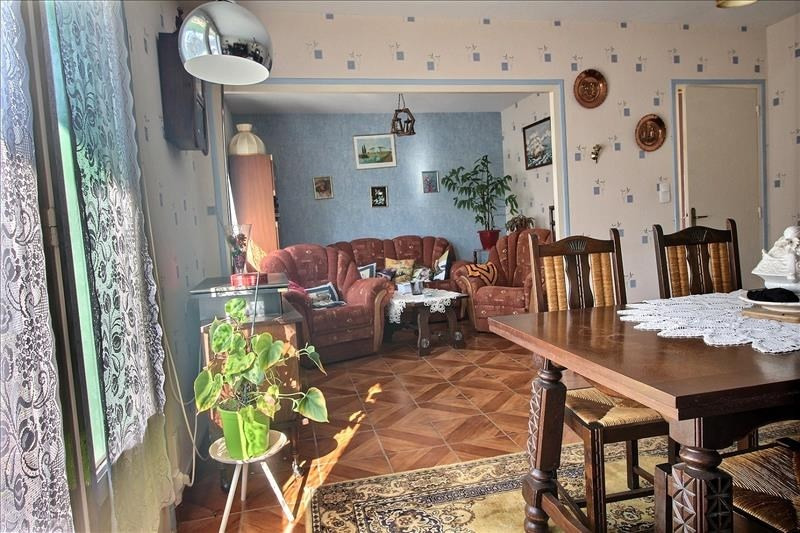 Vente maison / villa Oloron ste marie 130000€ - Photo 2