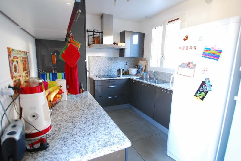 Vente maison / villa Argenteuil 279000€ - Photo 3