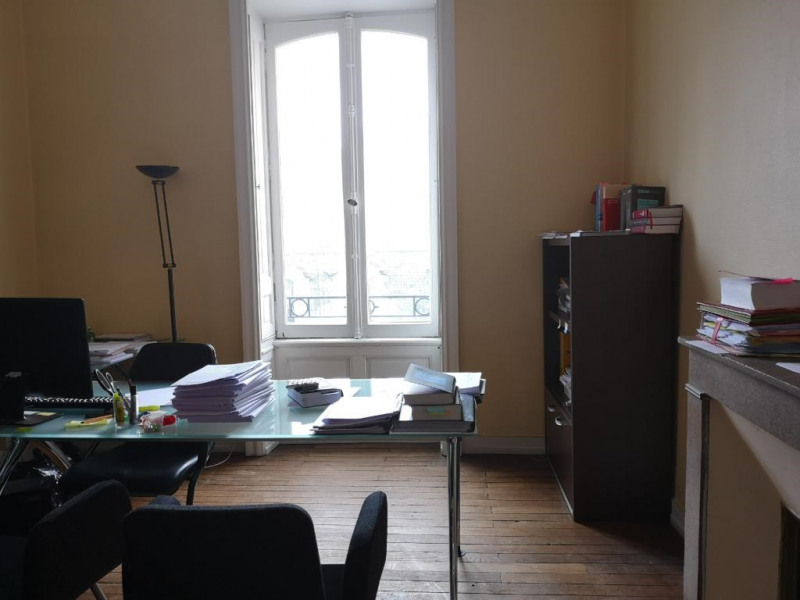 Vente de prestige appartement Nantes 768040€ - Photo 13