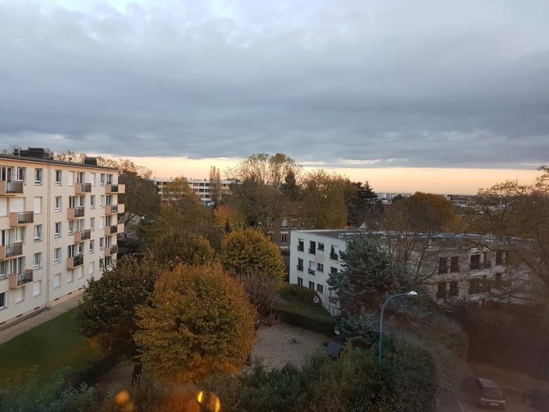 Vente appartement Fontenay aux roses 225000€ - Photo 1