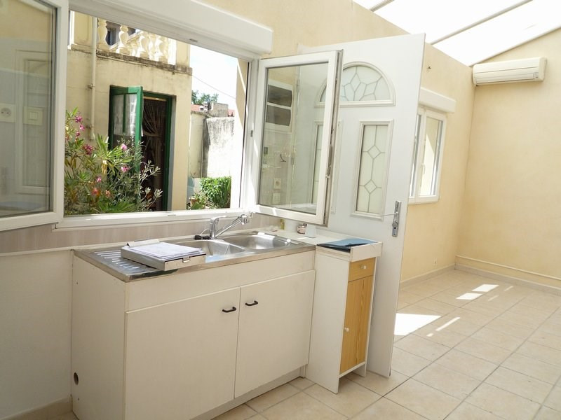 Vente maison / villa Orange 160 000€ - Photo 4