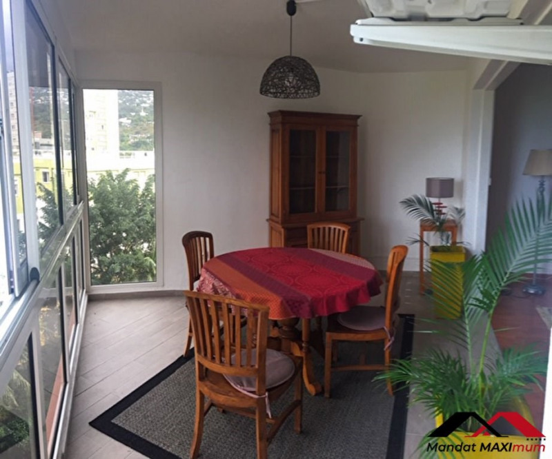 Vente appartement Saint denis 285 000€ - Photo 5