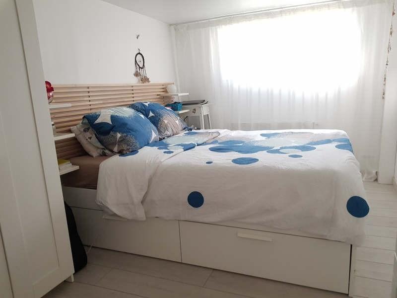Vente maison / villa Sartrouville 301000€ - Photo 4
