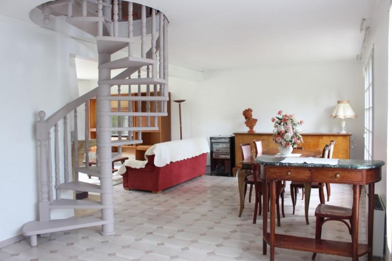 Venta  casa Marly le roi 820000€ - Fotografía 3