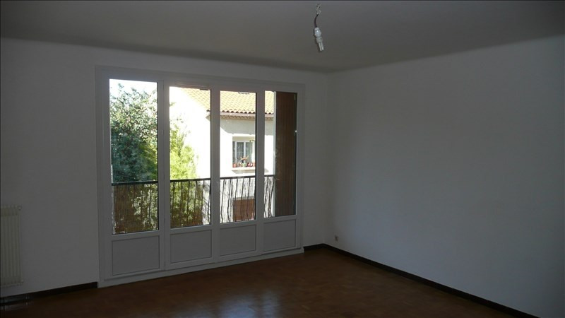 Rental apartment Aix en provence 1 200€ CC - Picture 3