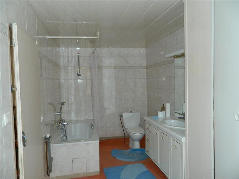 Venta  casa Maintenon 132000€ - Fotografía 8
