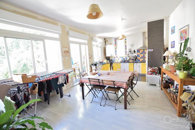 Sale house / villa Givors 235000€ - Picture 2