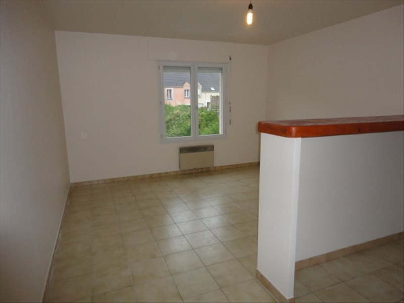 Rental apartment Limours 563€ CC - Picture 2