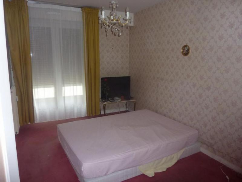 Vente appartement Lisieux 127000€ - Photo 3