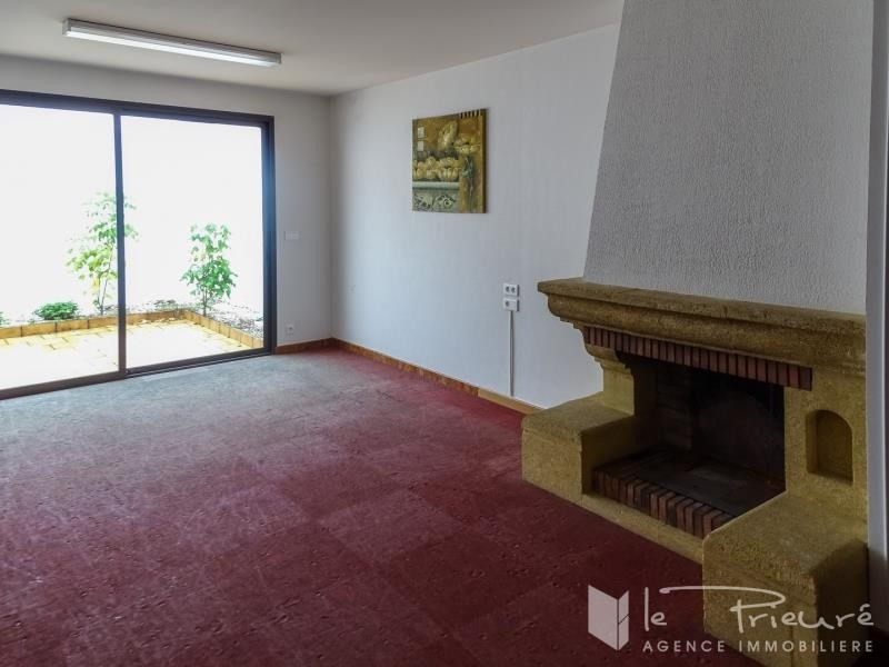 Vente immeuble Albi 336 000€ - Photo 1