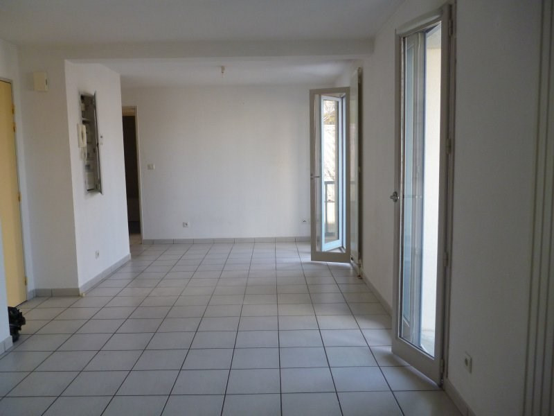 Location appartement Tarbes 402€ CC - Photo 2