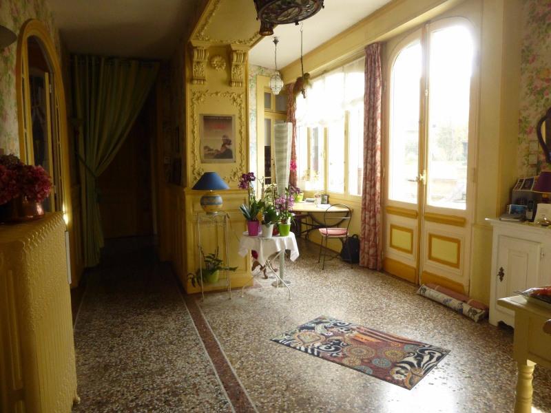 Venta de prestigio  casa Ambert 283000€ - Fotografía 8